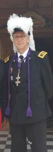 Pinto Coelho